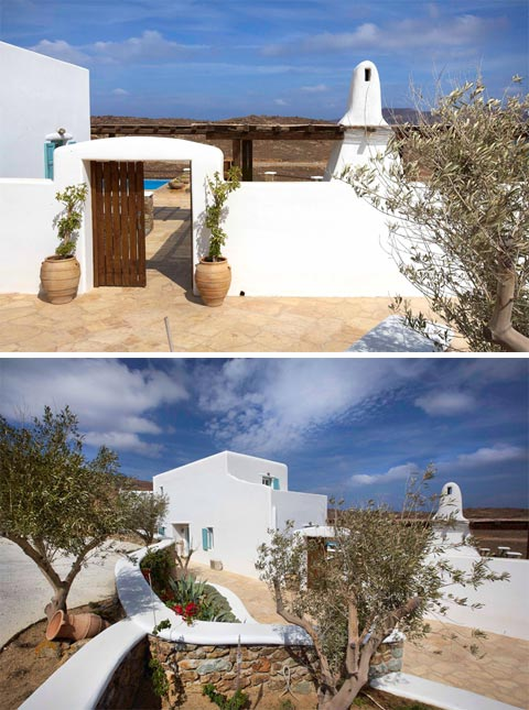 greek-home-design-1