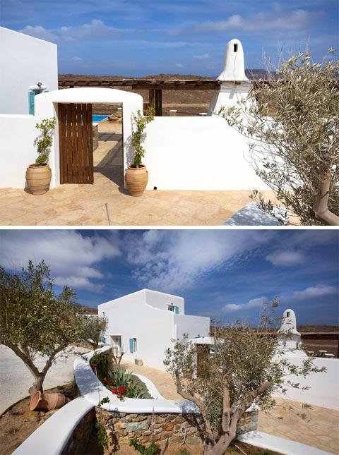 greek-home-design-1