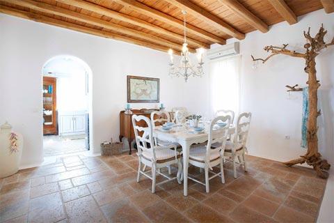 greek-home-design-5