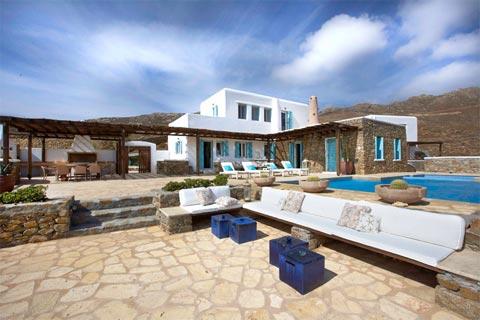 greek-home-design-6