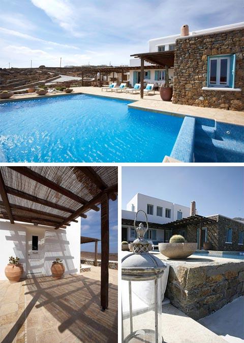 greek-home-design-9