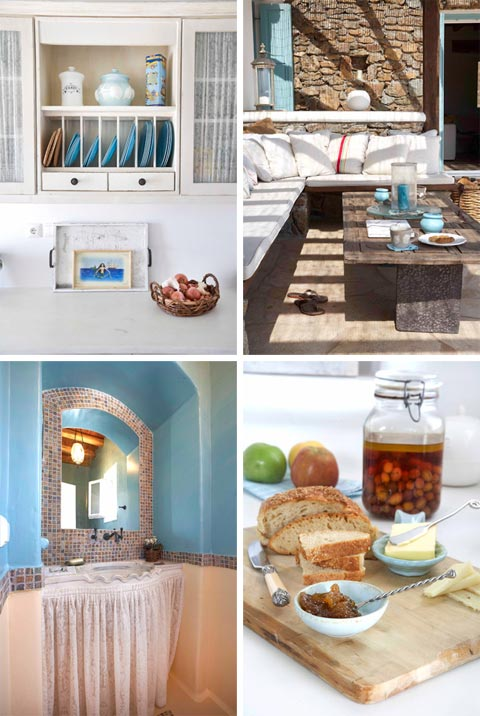 greek-home-design