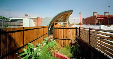 green-house-carlton