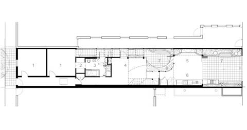 green-house-plan-carlton