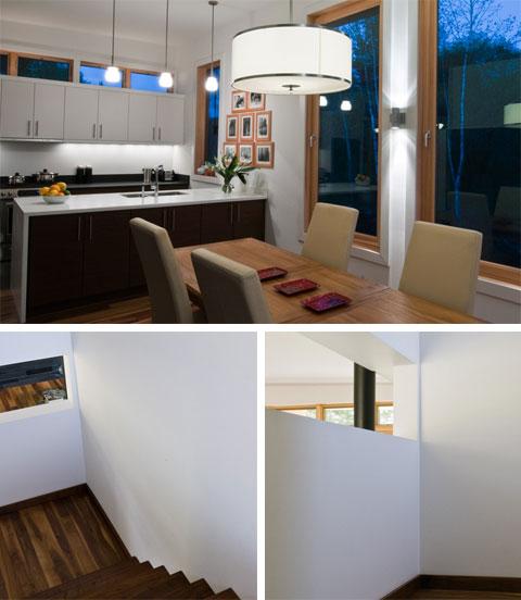 green-modern-cabin-muskoka-6