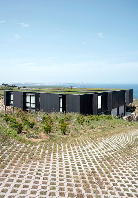 green-roof-house-os5