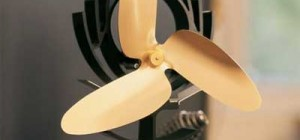 green stove fan ecofan2 300x140 - Ecofan Stove Fans: Cold, Warm, Hot