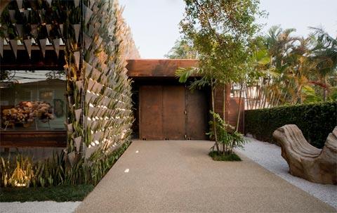 green-walls-firma-casa-1