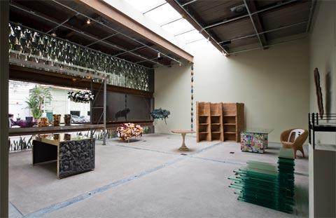 green-walls-firma-casa3