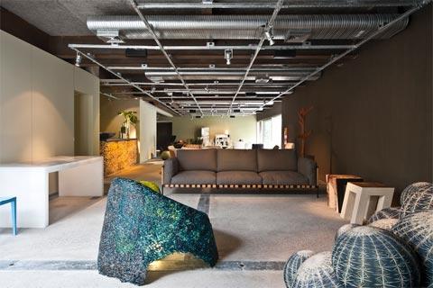 green-walls-firma-casa4