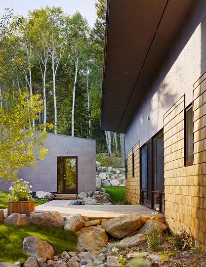 guesthouse-design-fish-creek