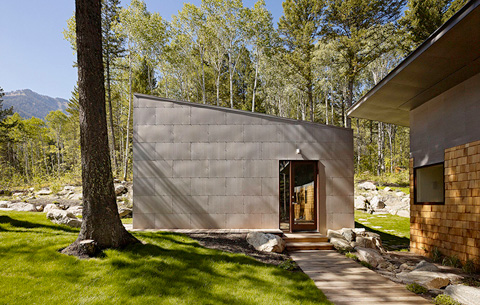 guesthouse-design-fish-creek11