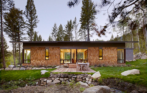 guesthouse-design-fish-creek12