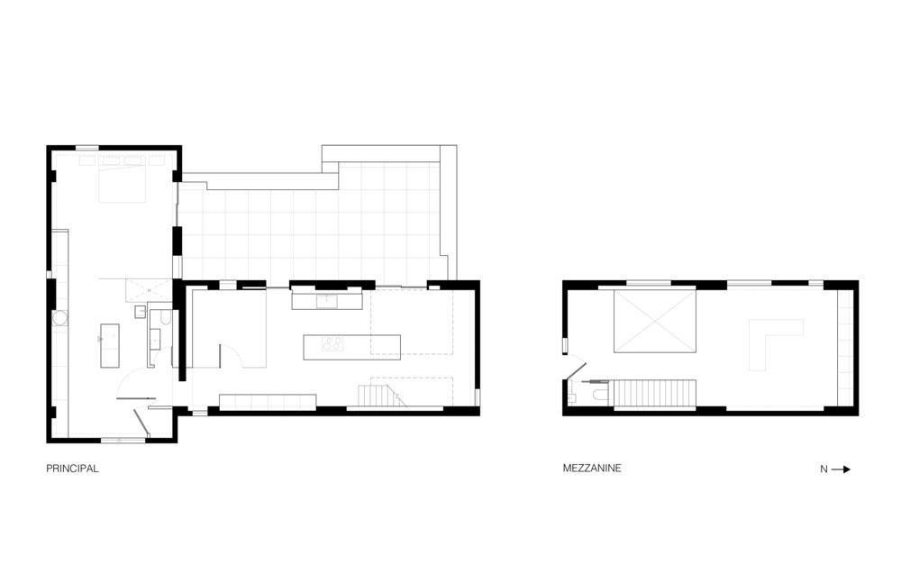 h67-apartment-plan