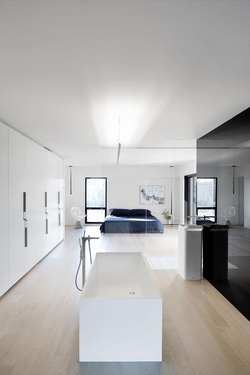 h67-apartment-remodel-2