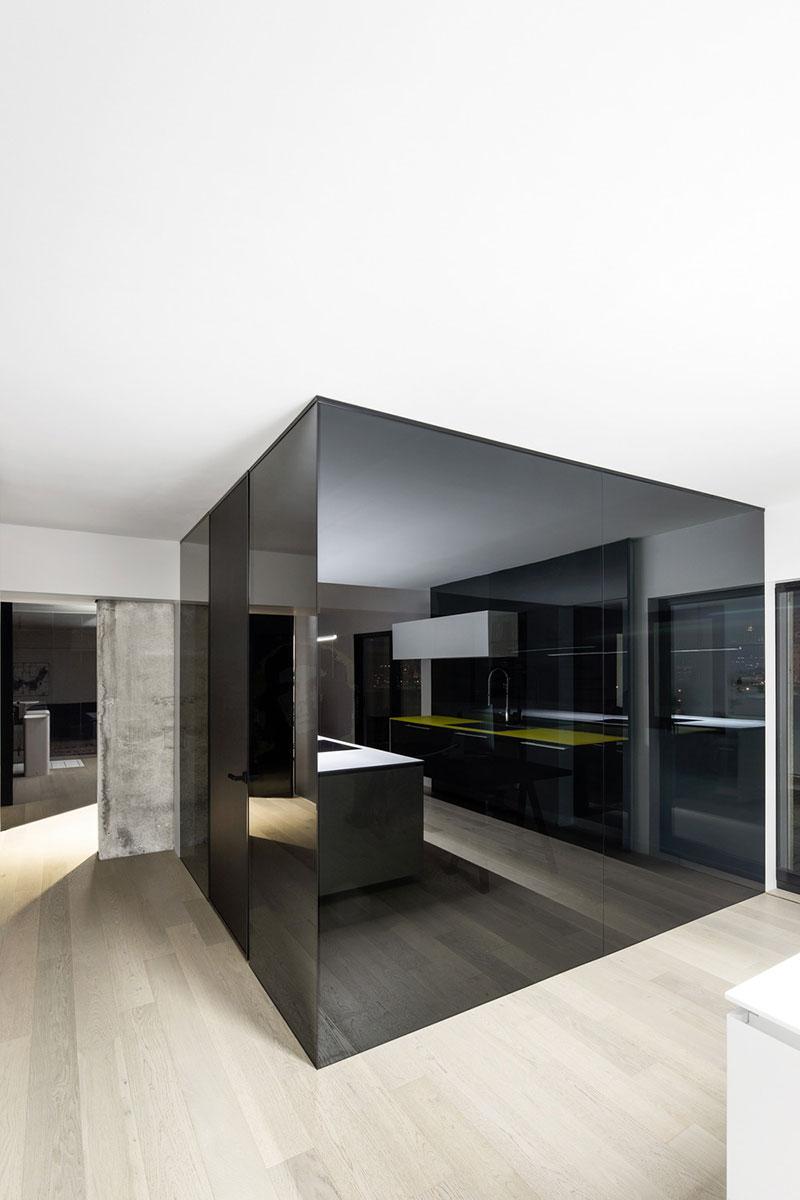 h67-apartment-remodel-3