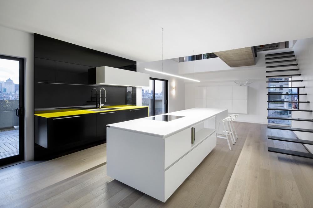 h67-apartment-remodel-4