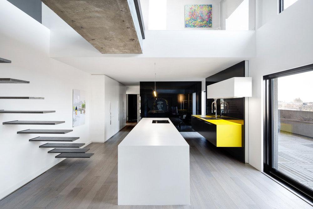 h67-apartment-remodel-5