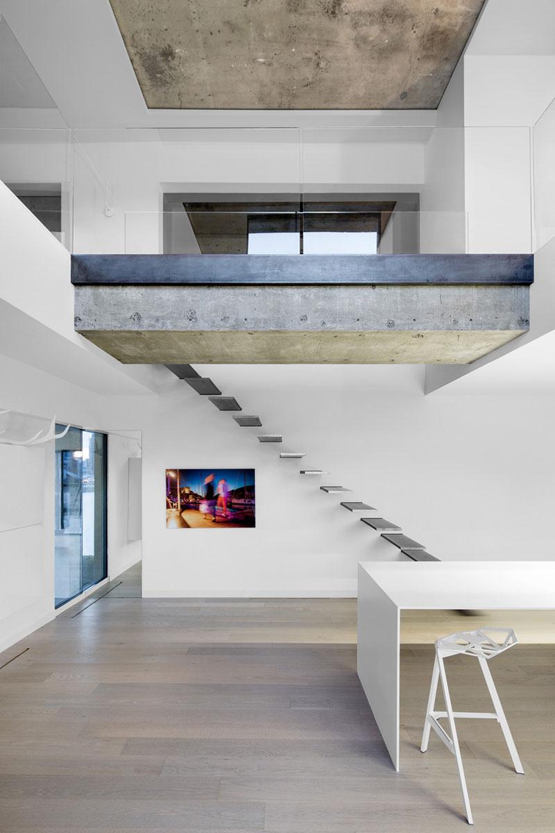h67-apartment-remodel-7
