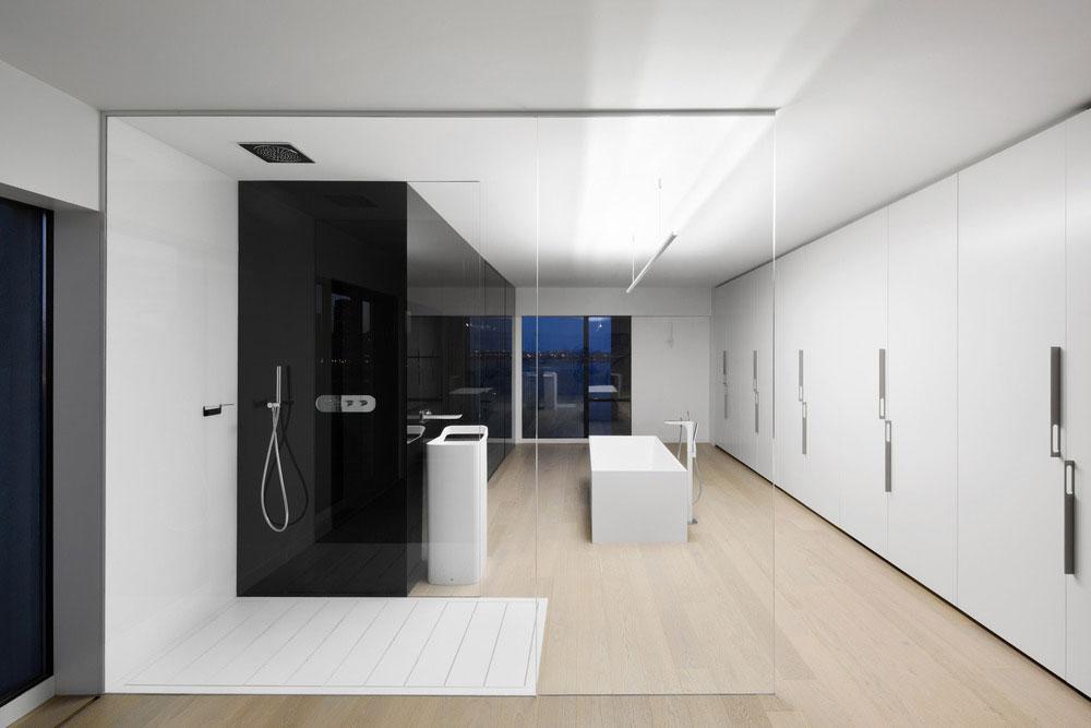 h67-apartment-remodel-8
