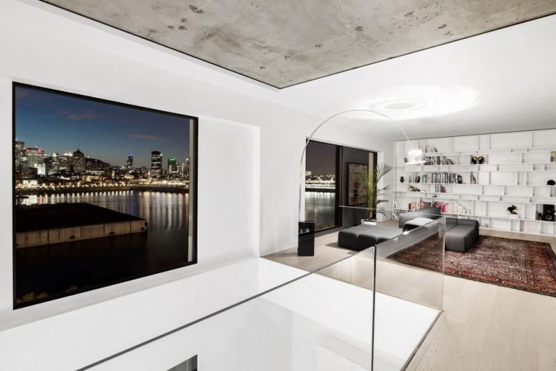 h67 apartment remodel 800x534 - H67 Apartment Remodel