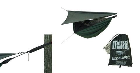 hammock-tent-hennessy