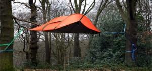 hammock-tent-tentsile