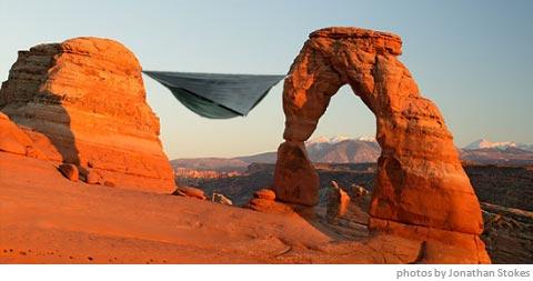 hammock-tents-hennessy