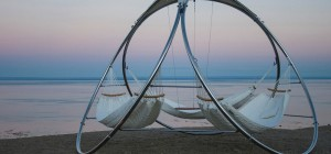 hammocks trinity 300x140 - Trinity Hammocks