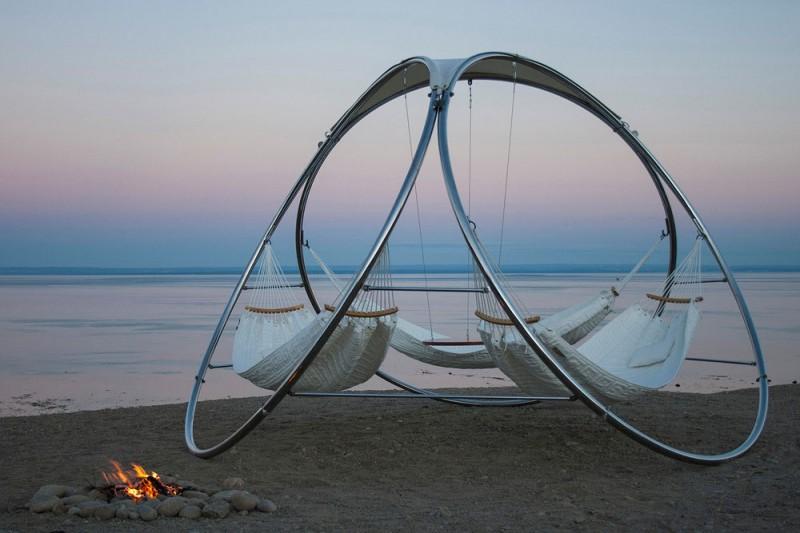 hammocks-trinity
