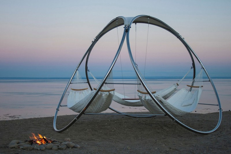 hammocks trinity 800x533 - Trinity Hammocks