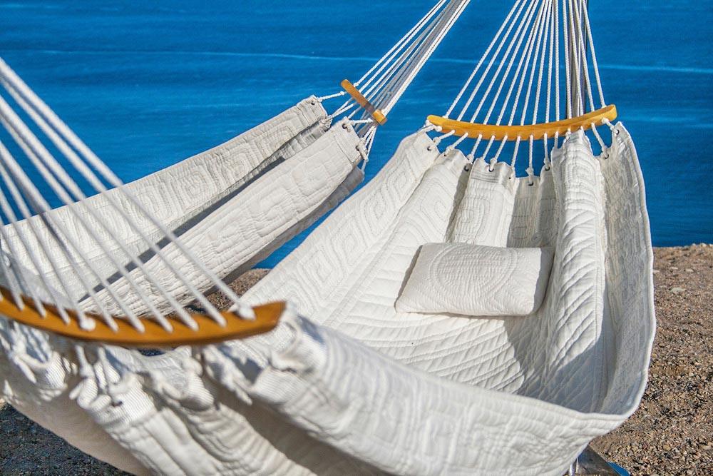 hammocks-trinity4