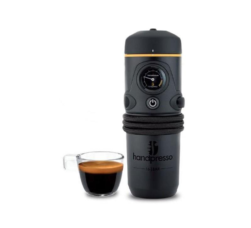 handpresso maker auto 800x725 - Handpresso Auto