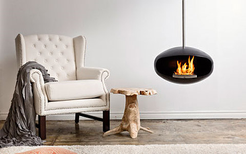 hanging-fireplace-cocoon-ae