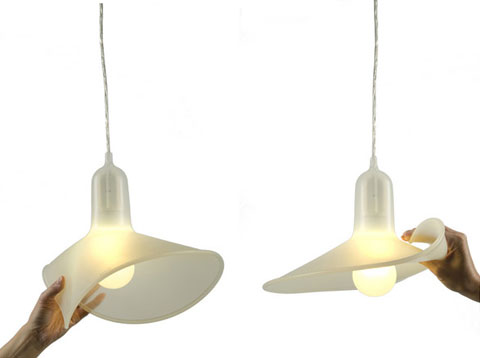 hanging-lamp-flex-soft-4