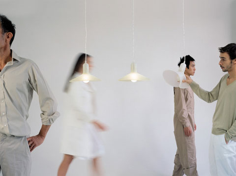 hanging-lamp-flex-soft