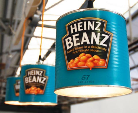 hanging-lamps-soup-can
