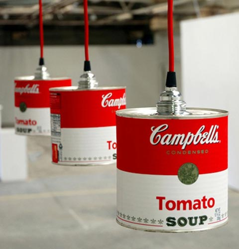 hanging-lamps-soup-can2