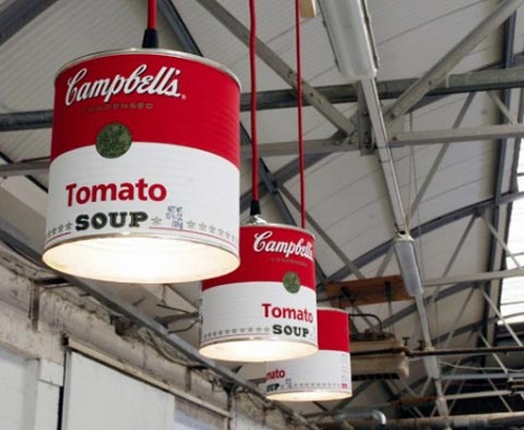 hanging-lamps-soup-can3