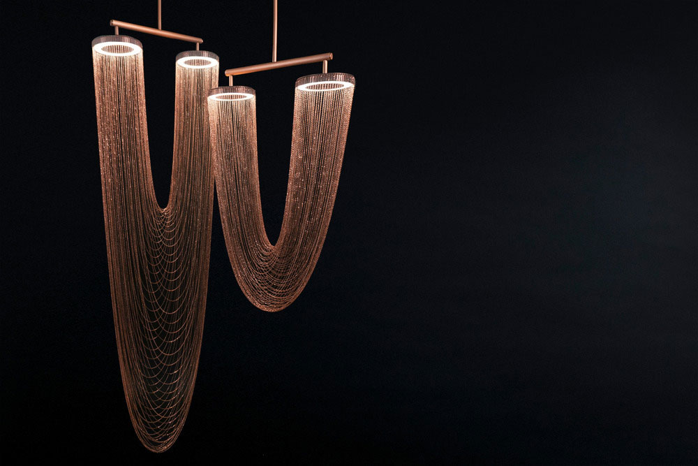 hanging-lighting-fixtures-lg4