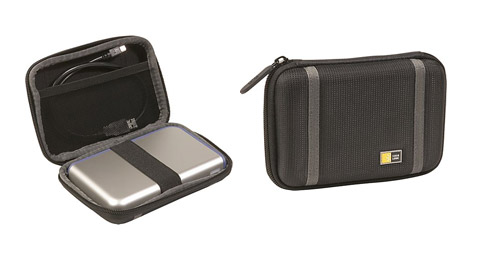 e2cceba51 Portable Hard Drive Case - Laptop Accessories