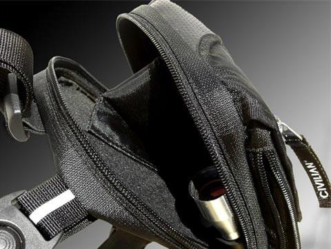 harness-bag-covert-1