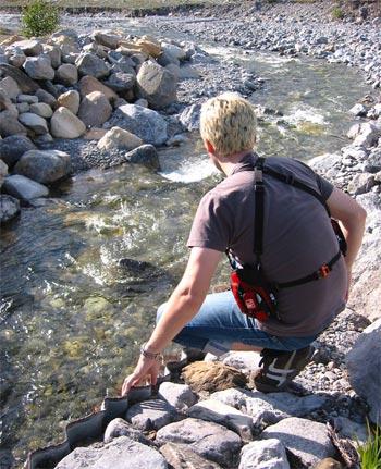 harness-bag-covert-2
