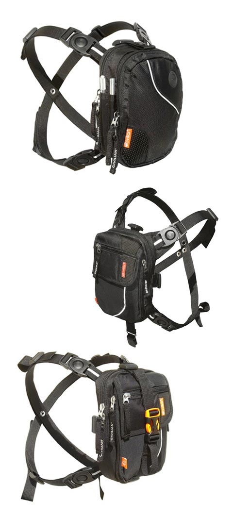 harness-bags-covert