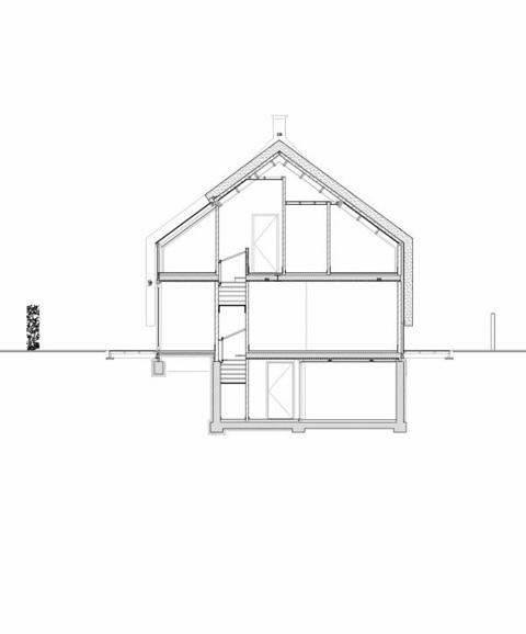 haystack-house-plan-2