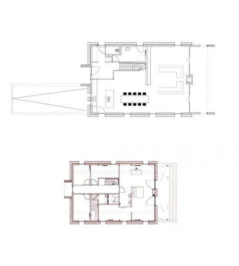 haystack-house-plan