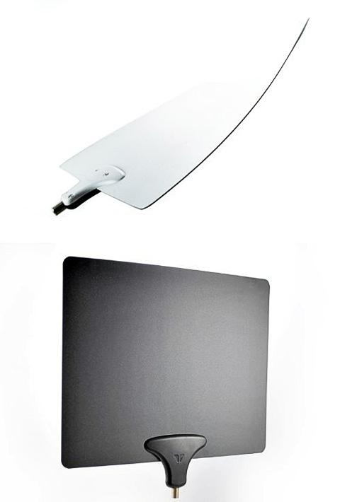 hdtv-antenna-leaf-2
