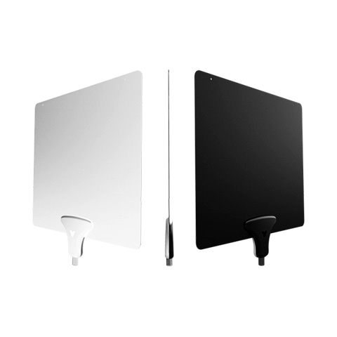 hdtv-antenna-leaf-4