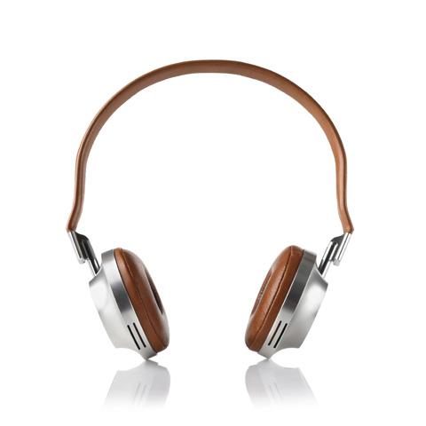 headphones-aedle