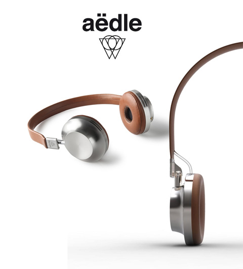 headphones-aedle1